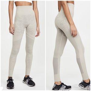Stella McCartney Adidas Seamless Essential Legging